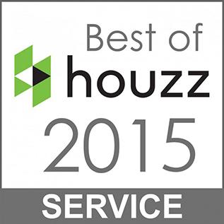 best-of-houzz-2015