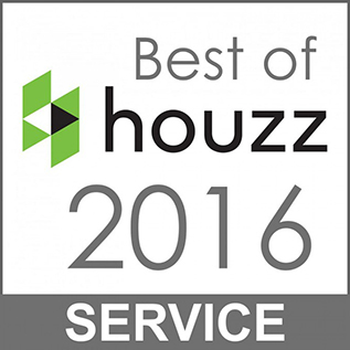 best-of-houzz-2016