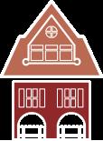 historic-home-preservation-icon-color