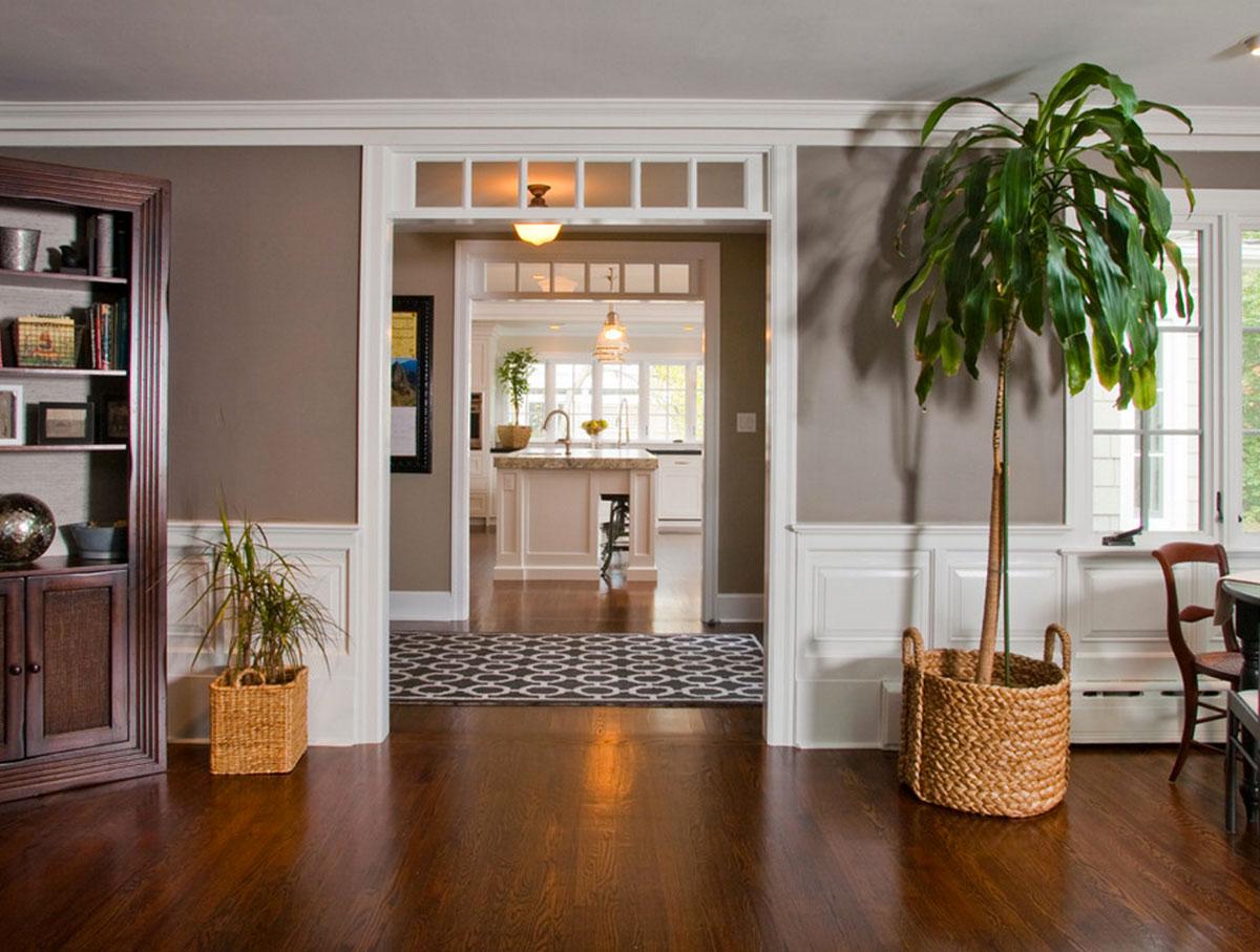 mauro-living-room
