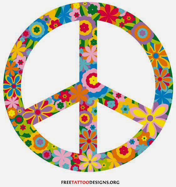 flowers-peace-sign-1