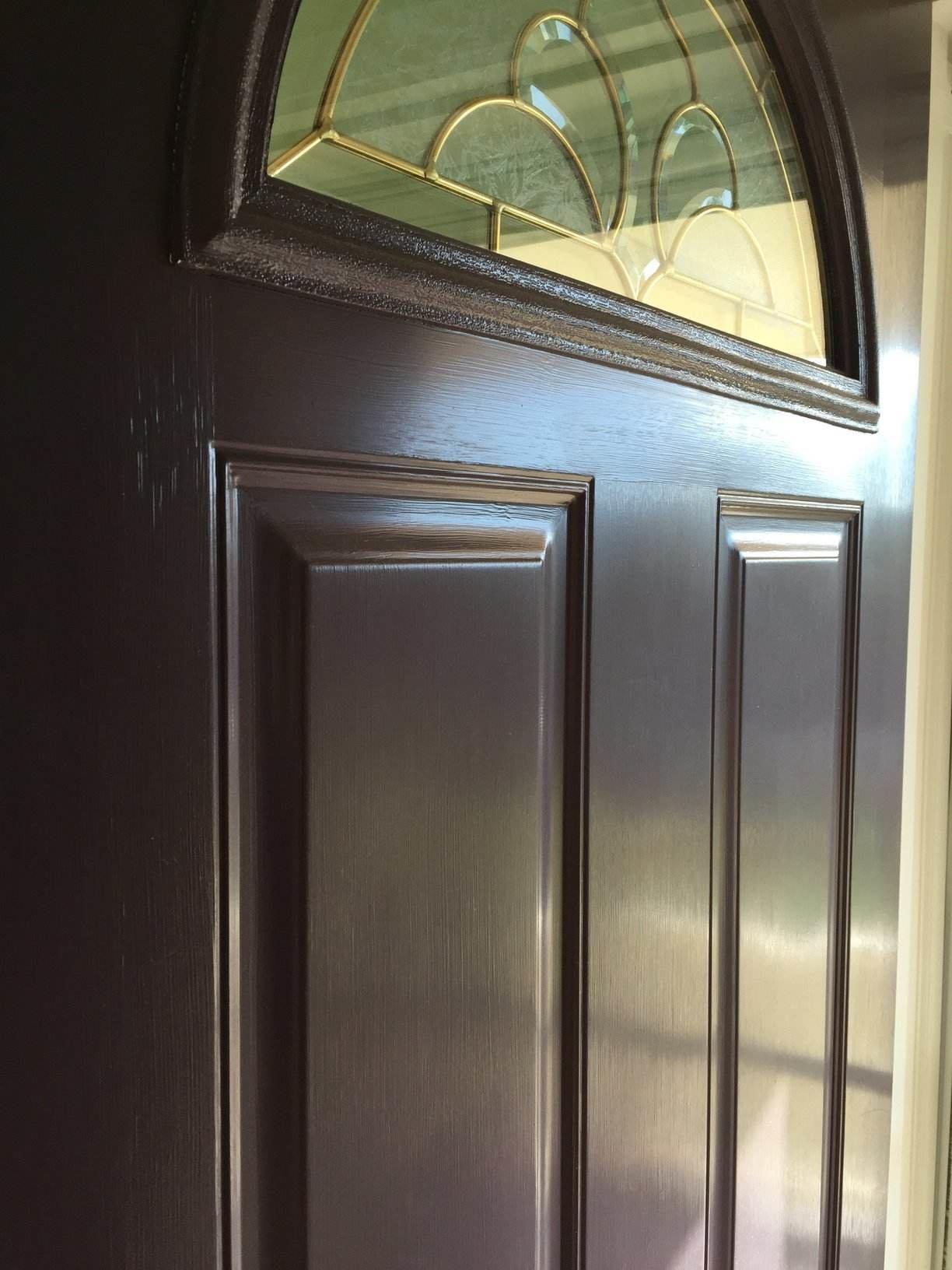 odell-door
