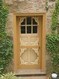 rsz_door2-1