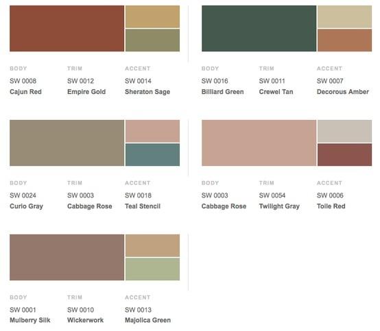 sherwin-williams-colors