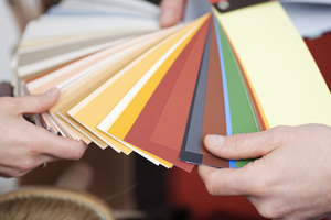 color-consult