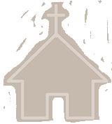 ecclesiastical-painting_lg