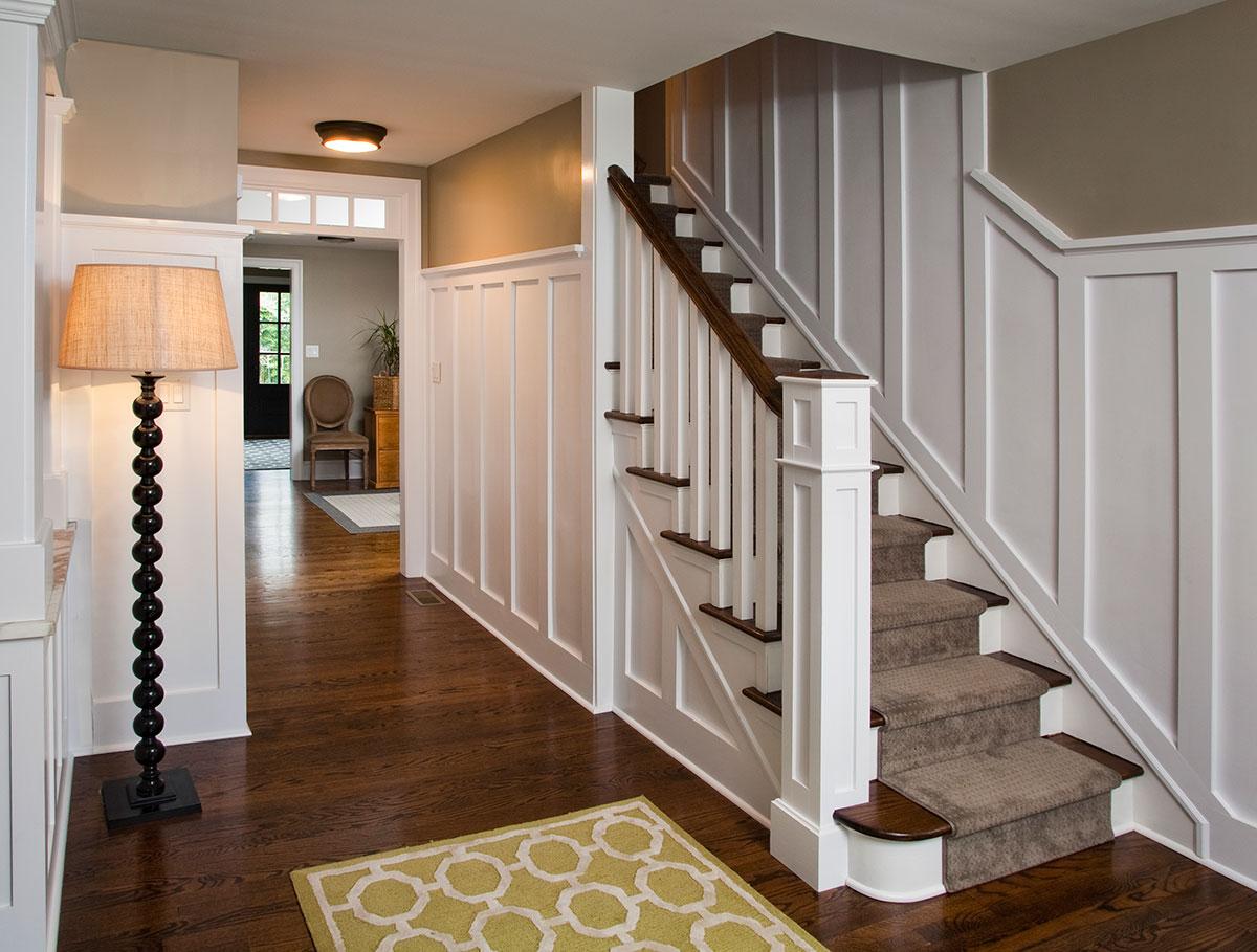 mauro-staircase