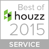 odell-painting-houzz-service-2015
