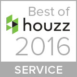 odell-painting-houzz-service-2016