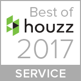 odell-painting-houzz-service-2017