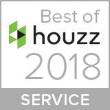 odell-painting-houzz-service-2018